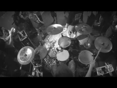 Drown In Hate - Occident  [Official Video] 2K17
