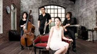 ????? (Winterplay) - Don't Know Why (Norah Jones Cover)