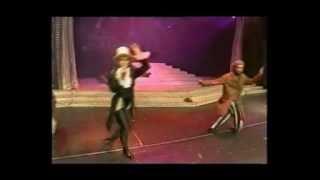 49 Бим-Бом 1998 Пародия  на песню Лаймы.....wmv