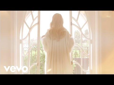 Britney Spears - Alien (Official Video)