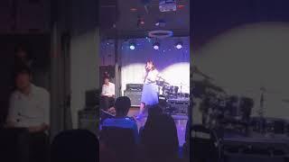 高橋洋子 #魂のルフラン #エバンゲリオン #アニソン.
