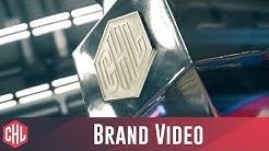 CHL Brand Video