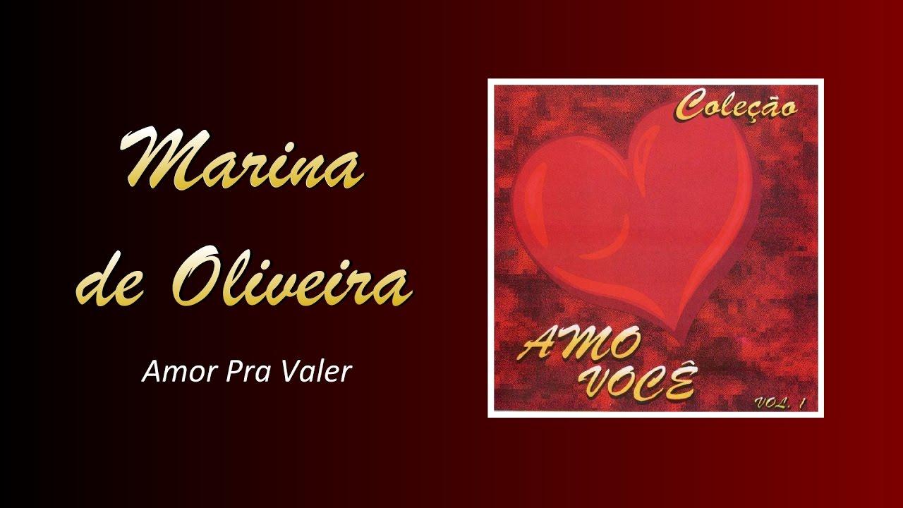 Lyrics amado batista amor pra valer songs about …
