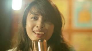 O priyo Cover   Shaker Raza ft Ashreen on #BHNLIVE