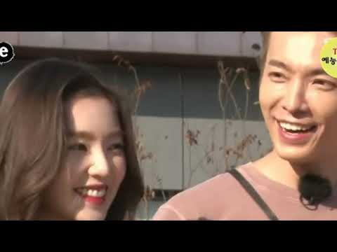 SH EP4 [1_5] from YouTube · Duration:  13 minutes 53 seconds