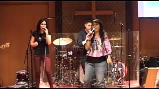 Kau Dibrikan Mahkota - Band Cover by One in Love