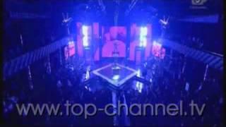 Netet Live - Episodi 2 - Jetmiri, Skuadra Elton Deda - The Voice of Albania - Sezoni 3
