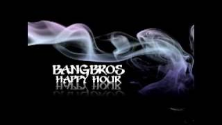 Video Bangbros -  Happy Hour (Radio Edit) download MP3, 3GP, MP4, WEBM, AVI, FLV Juni 2018