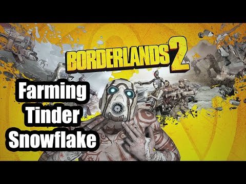 borderlands 2 slot machine cheat engine