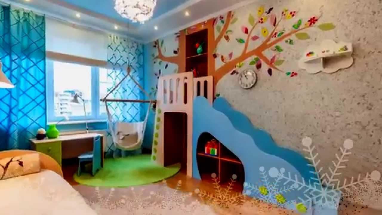 簡単に豪華な壁が作れるシルクプラスターの使い方!壁DIY