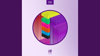 Hear me / (G)I-DLE Video
