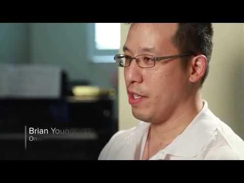 Infusion Soft Việt Nam | Câu chuyện thành công của Home Painters Toronto