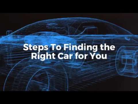 Auto Depot Sudbury: Tips For Picking Your Next Auto