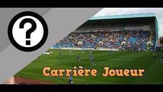 FIFA 18   Carrière Joueur #2: JE SUIS PRÊTÉ !