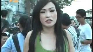Sao 24/7_Phương Thanh (p2/4)