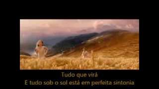 Pink Floyd - Brain Damage/Eclipse (Legendado) (Knowing)