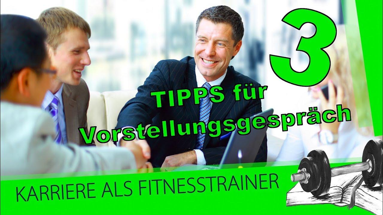 Fitnesstrainer Werden 3 Wertvolle Tipps Für Das