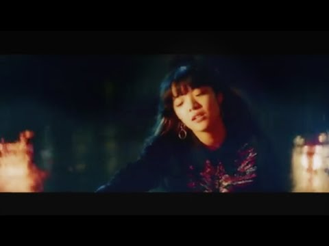 Aimyon – Let The Night (今夜このまま; Konya Kono Mama)