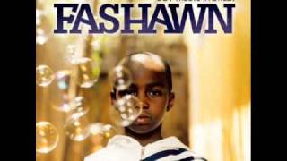 Fashawn- Hey Young World (Ft. Aloe Blacc & Devoya Mayo)
