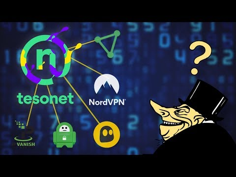 the-good,-bad,-and-ugly:-nordvpn,-protonvpn,-ipvanish-&-more-exposed?!