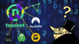 The Good, Bad, and Ugly: NordVPN, ProtonVPN, IPVanish & More EXPOSED?!