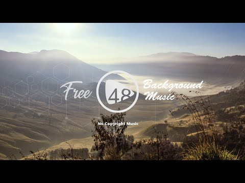backsound-instrumen-piano-semangat-|-no-copyright-music