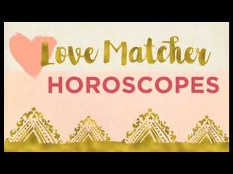 #Zodiac----Compatibility-- राशि प्रेम संबंध-------Love--Marriage---(Ancient Astrological Text)