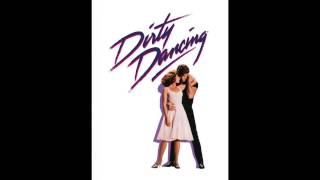 Dirty Dancing   Original Soundtrack 1987
