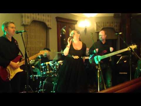 Sugar Factory Band Limerick