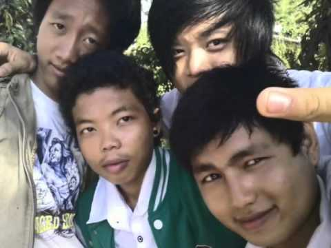 Born to Die .. Production(forever Friends)Myanmar
