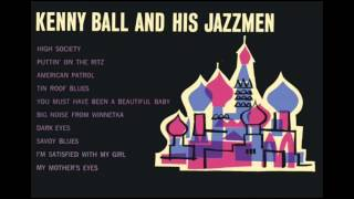 Kenny Ball and his Jazzmen - Tin Roof Blues