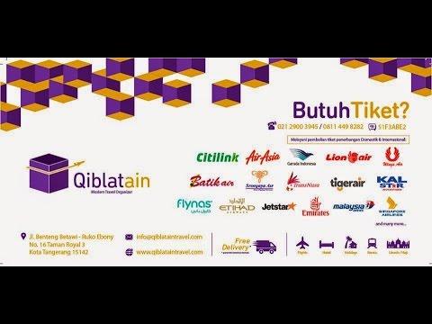 Tiket Pesawat Murah Makassar Jakarta 08114498282 Rajanya Tiket Online