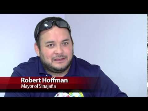 Mayor's Council Disputes Allegations Regarding Liberation Casino