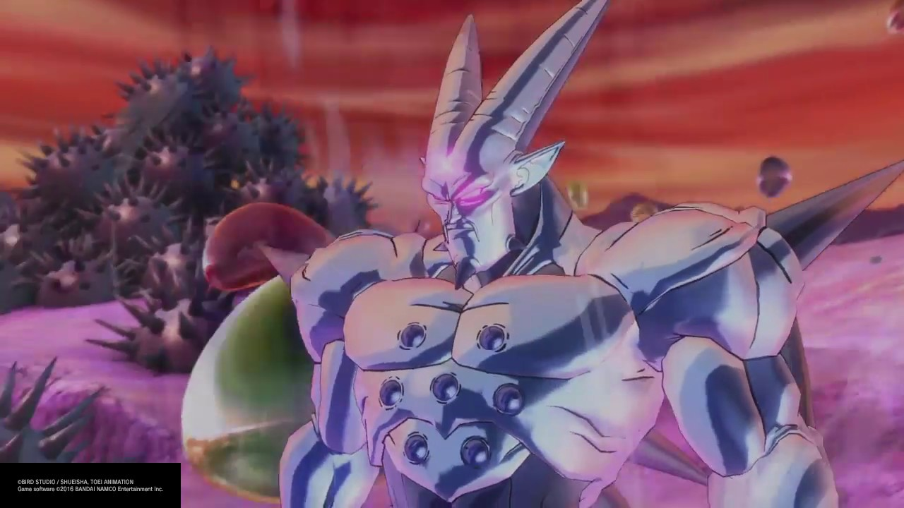 how to play dragon ball xenoverse 2 offline