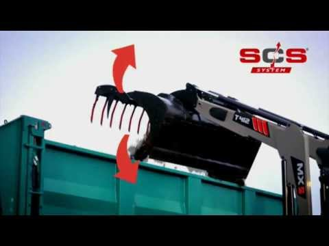 Video 2. MX TECHNIC