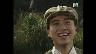Phim Anh Hùng Đông Phương USLT   Long Ảnh Hiệp tập 1 Bạn đang xem server   Online