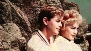 John Arcesi - Summer Love - 1972