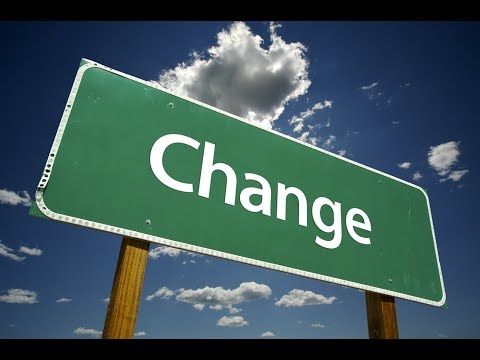 AUTISM AND CHANGE - Aspergers Syndrome And Change   The Aspie World