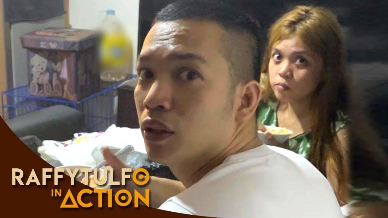 Download PART 2   PANOORIN BAKIT NANLAKI ANG KANILANG MGA MATA!