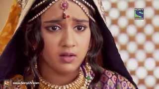 bharat ka veer putra maharana pratap episode 273 8th september 2014