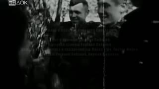 """Арина и Семён Соловьевы (п.Шексна) -  """"Память"""""""