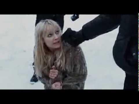 Tommy (Tarik Saleh, Ola Rapace Moa Gammel) - Trailer