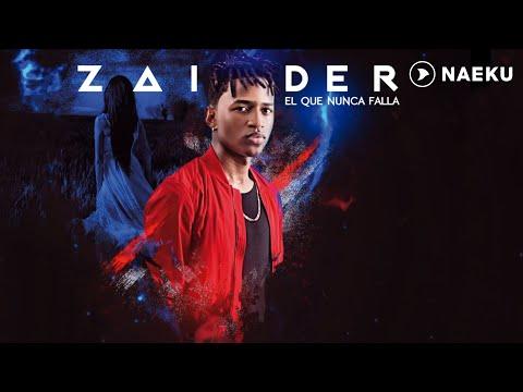 Zaider - La Cometa   Audio