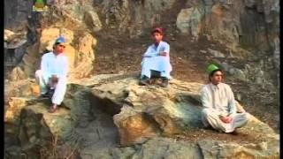 Rinda Posha Maal || Superhit Kashmiri Song 2015 || Lyrics  Rasul Mir  Saib