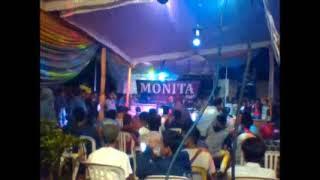 Download Three Sound - Elsa Music Vs Monita Music Vs Ayu Music -Rollandio Party Mp3