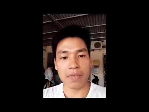 Công an bất ngờ bắt Trịnh Bá Phương do lo ngại sự hiệp thông của Dương Nội với Đồng Tâm