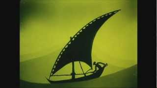 LOTTE REINIGER - Tanz der Schatten / DVD-Trailer