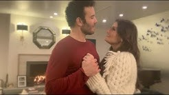 Idina Menzel - I'll Be Home for Christmas: The Movie with Aaron Lohr