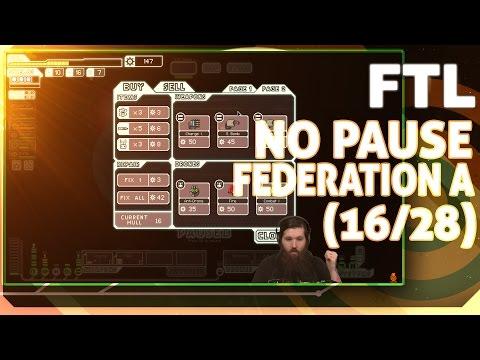 NO PAUSE FEDERATION A (16/28)