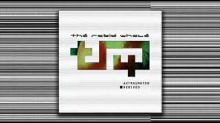 THE RABID WHOLE - Harder To Be True (Assemblage 23 Mix) from 'Autraumaton Remixed' (2011)